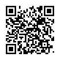 d7342-268-433669-4