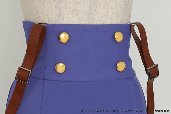 gakkou_blue201510014