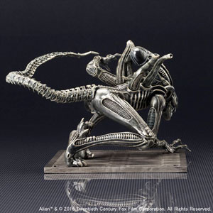 SV155_ARTFXp_ALIEN_WARRIOR10_R