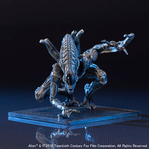 SV155_ARTFXp_ALIEN_WARRIOR5_R