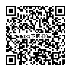 d12335-38-280271-9