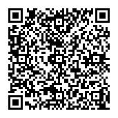 d12335-38-391981-11