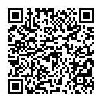 d7342-271-624571-9