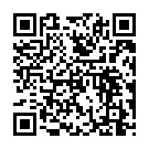 d7342-271-862478-8