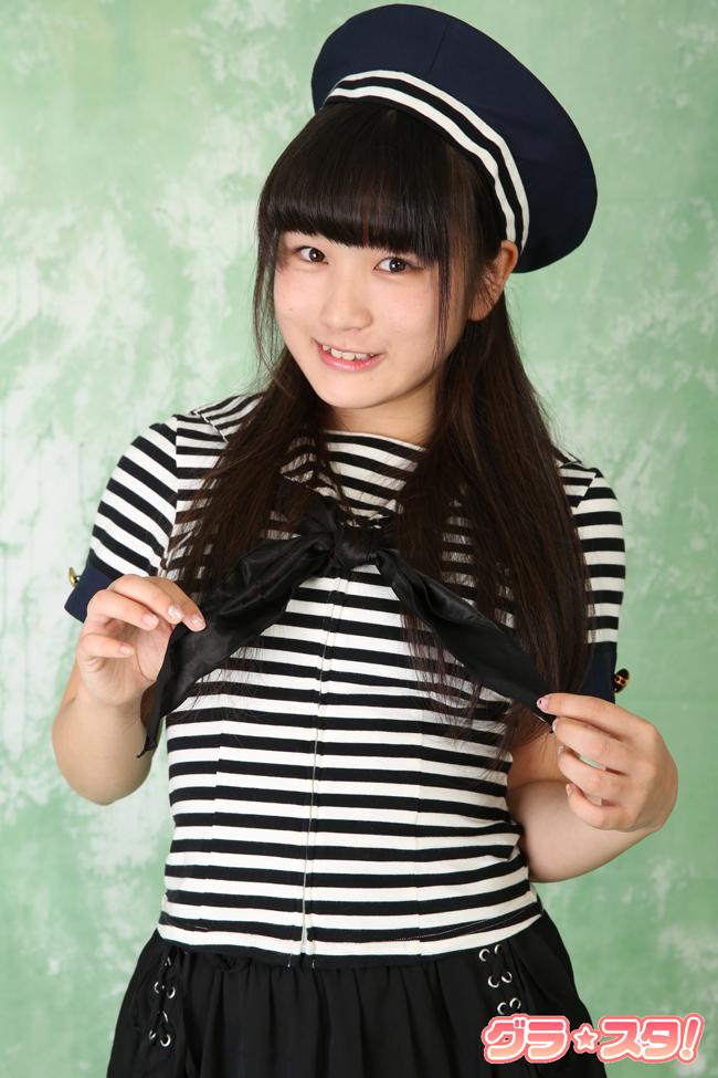 seifuku_guraster201511.04
