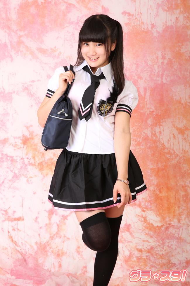 seifuku_guraster201511.05