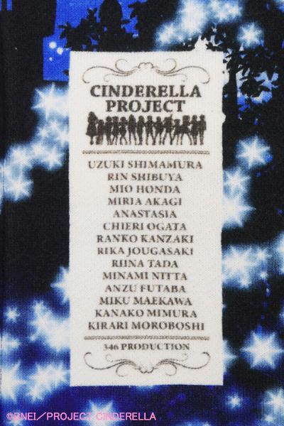 2cospa201511.022