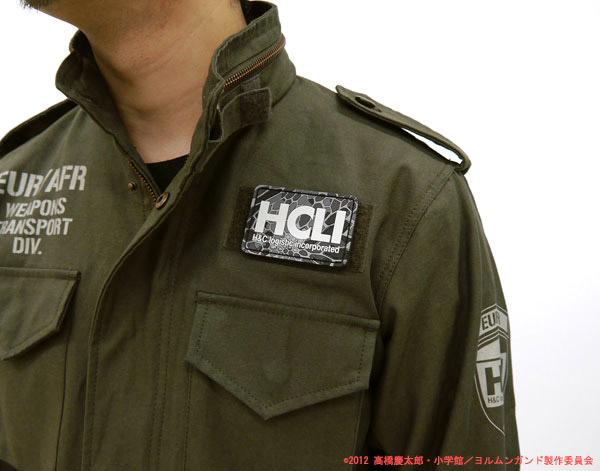 HCLI_M65.01