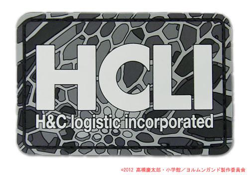 HCLI_PVCp.02
