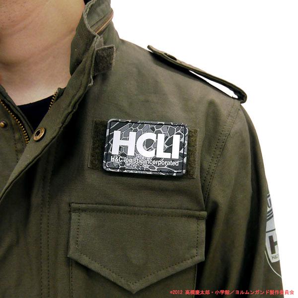 HCLI_PVCp.05