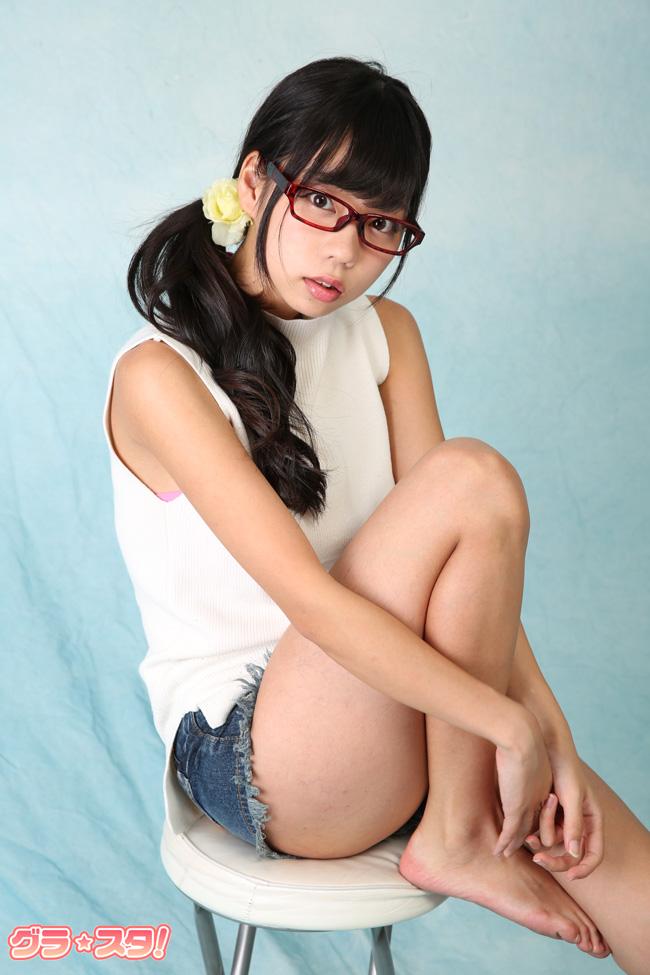 aoyamahikaru_grasta01