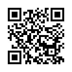d11240-56-830173-6