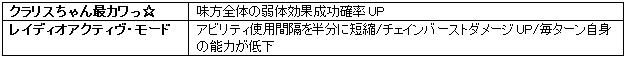 d5593-335-147894-8