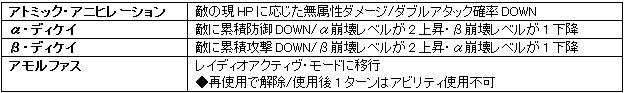 d5593-335-752097-2