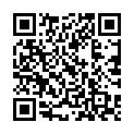 d7006-1966-304009-7