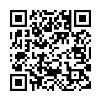 d8134-86-126139-5