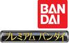 logo のコピー