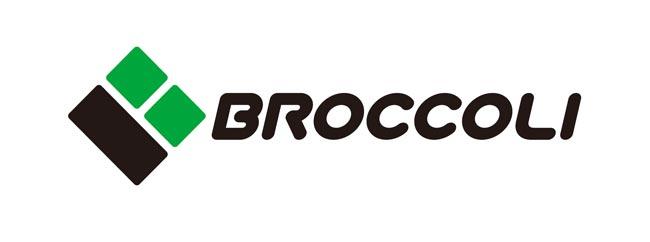 br_logo201508