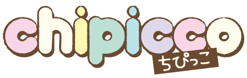 chipiccologo