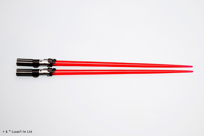 chopsticks_vader2