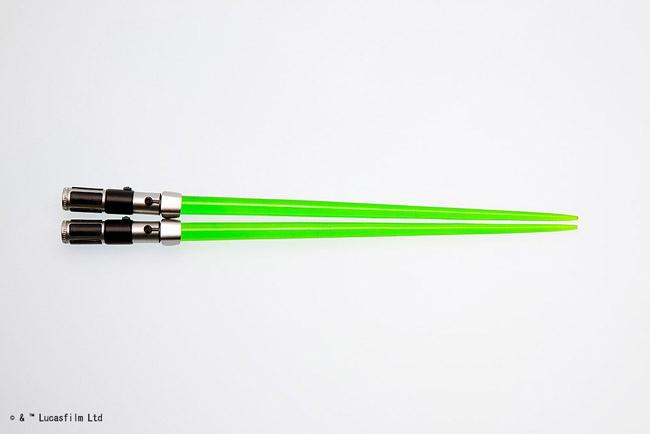 chopsticks_yoda2