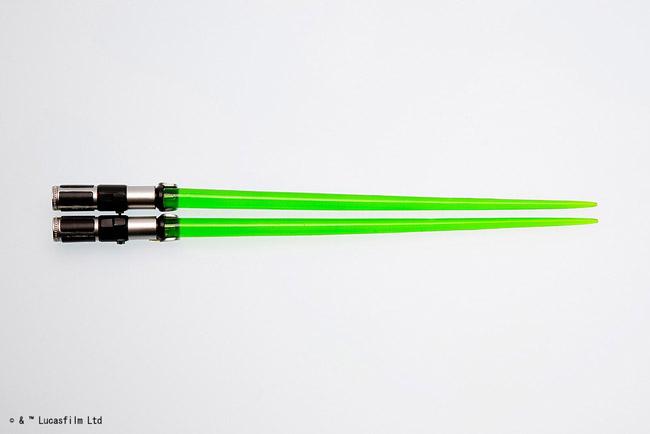 chopsticks_yoda3