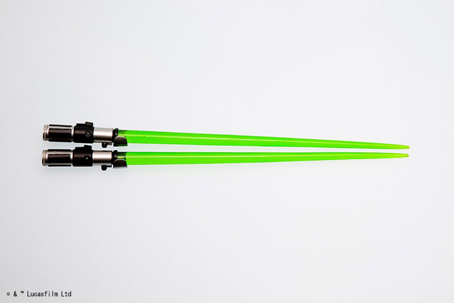 chopsticks_yoda4