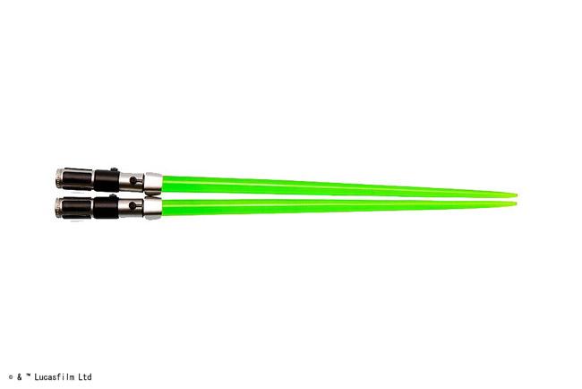 chopsticks_yoda5