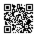 d11240-66-768937-7