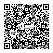 d12335-46-379394-8