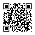 d12335-46-705025-10
