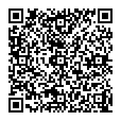 d12335-46-805454-9