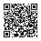 d12335-46-938100-11
