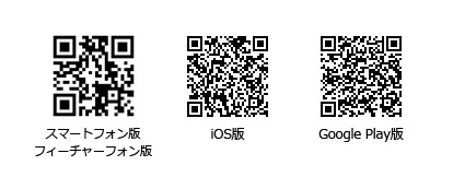 d5593-346-272399-3