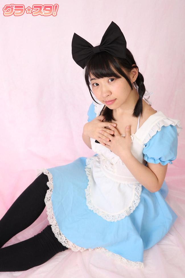 gurs_arimura2016.01