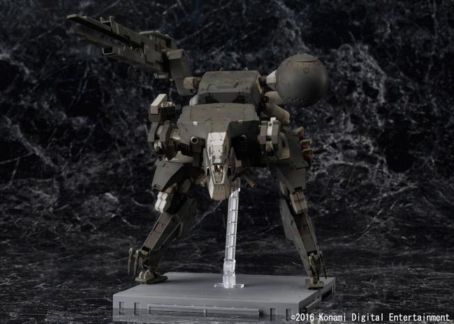 KP355_rex2B_60r_R