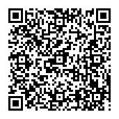 d2581-862-678865-8