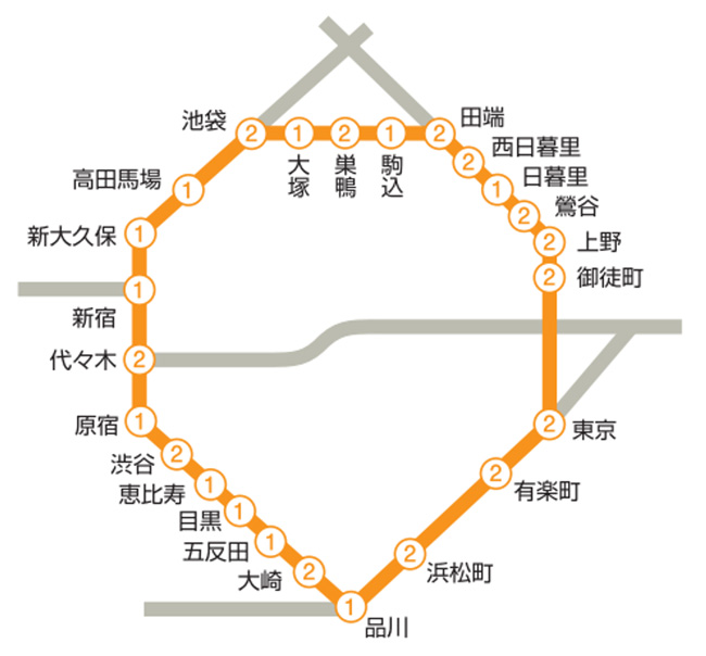 160614_yamanote
