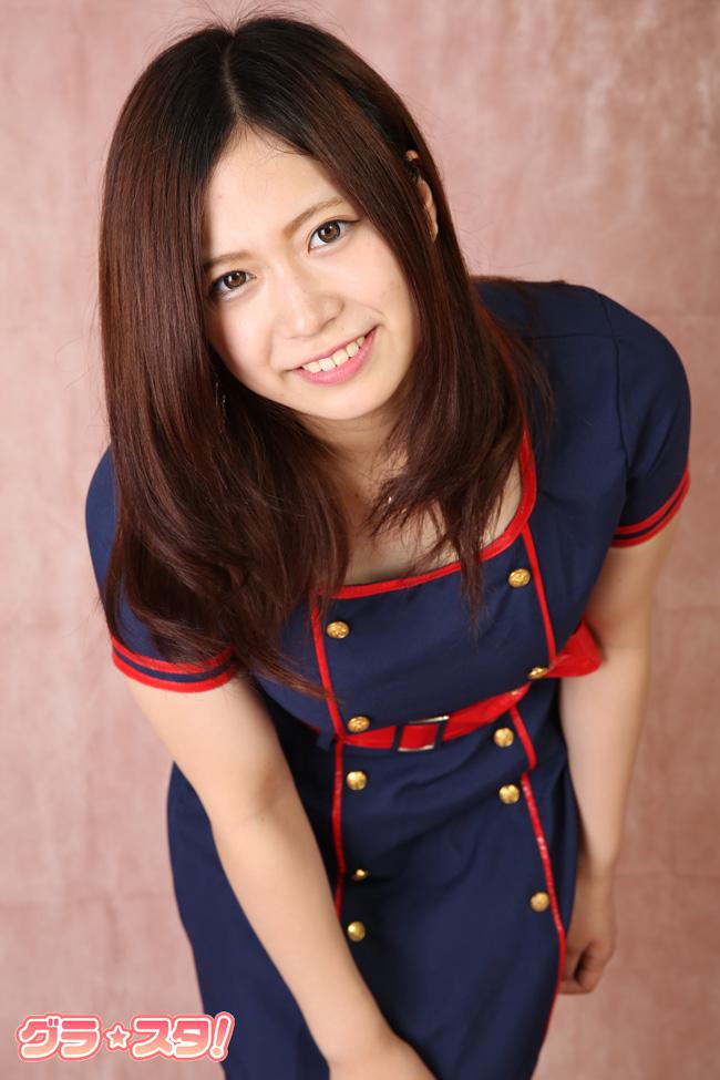 11.sakura_rin_glaster_06