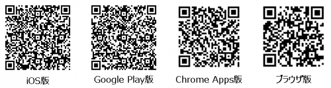 d5593-402-752779-8