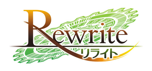 rewritelogo
