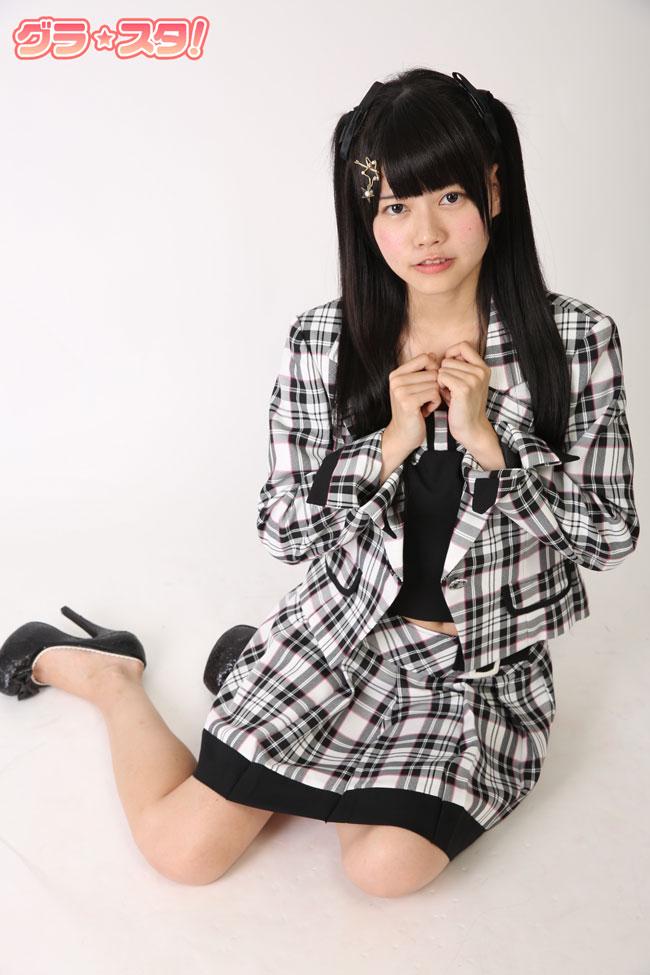 13-kurumi_m_graster