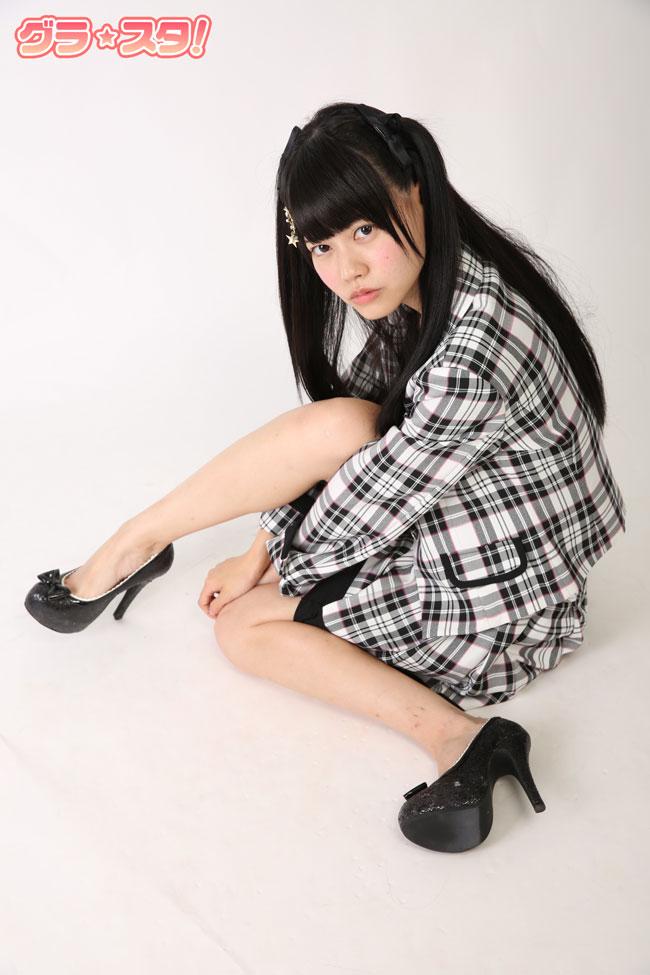 13-kurumi_m_graster02
