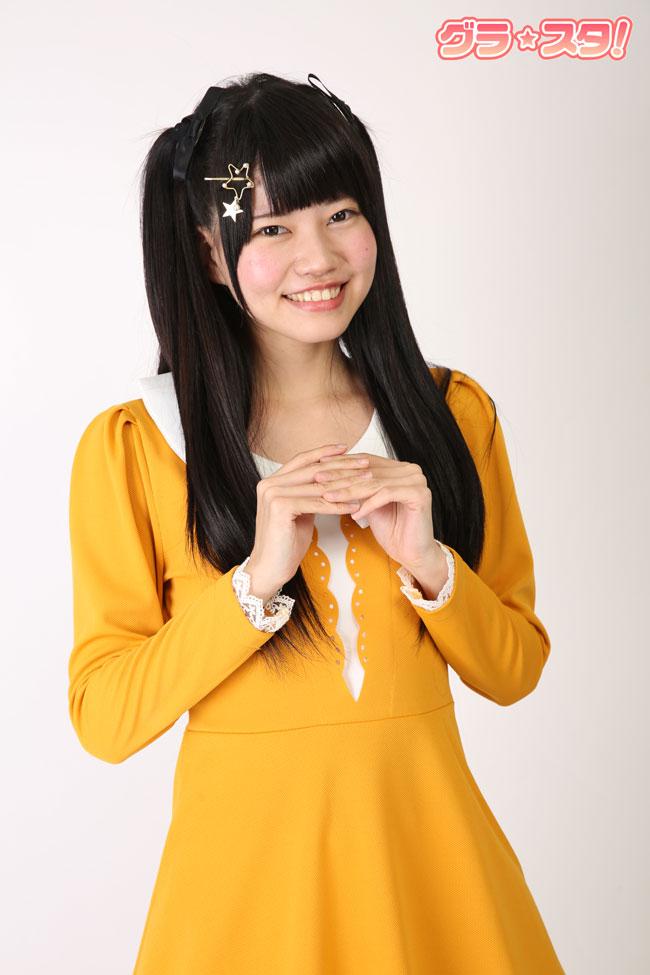 13-kurumi_m_graster03