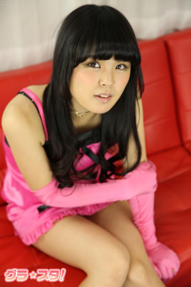 grst_yuri06