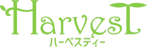 logo_harvest
