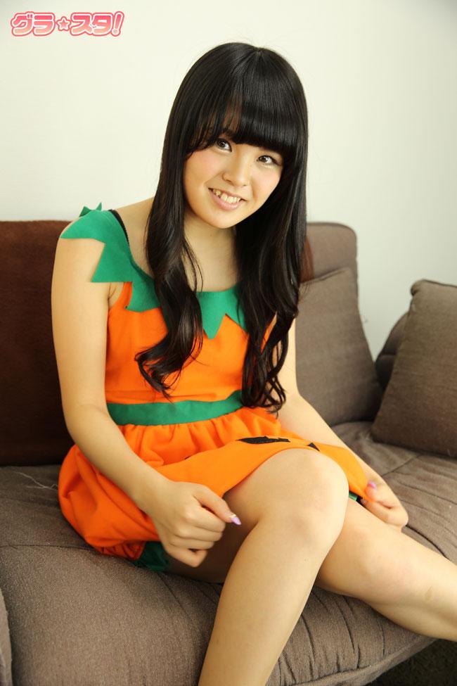 yuri_grst20610-03