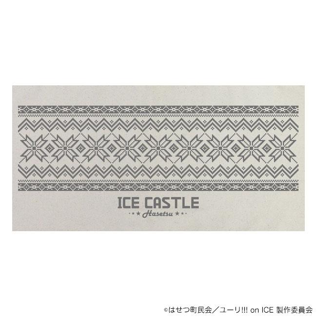 201612-01yuri-01