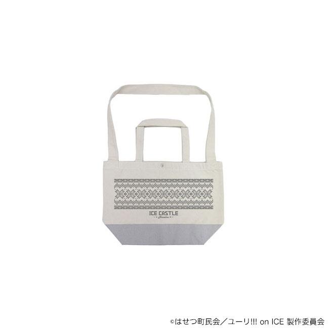 201612-01yuri-016