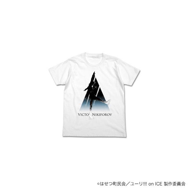 201612-01yuri-05